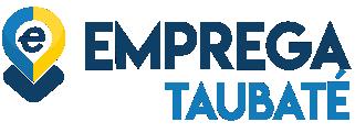 Emprega Taubaté